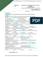 [DeThiThu.Net]Tieng-Anh-chuyen-KHTN-Ha-Noi-lan1-2016-Key-giai-thich.pdf