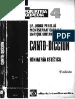 Canto Diccionfoniatriaesteticac5 150923213538 Lva1 App6892