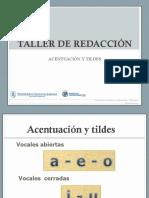 Acentuacion_2