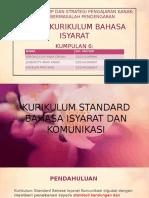 Kod Tangan Bahasa Melayu