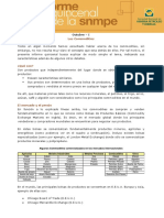 commodities peru bcrp.pdf