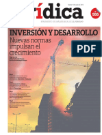 juridica_555.pdf