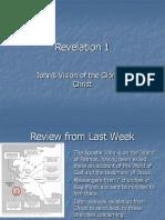 02-revelation-1.ppt