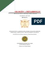 introduccion-a-la-edafologia-origen-evolucion-especies-minerales-clasificacion.pdf