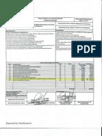 orden de trabajo N°4.pdf