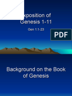 2-gen-1_1-23.ppt