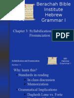 03-hebrews.ppt
