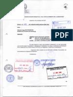 monitoreo DIRESA.pdf