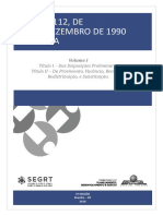 1. Lei 8.112 Anotada - títulos I e II - 17.05.2017.pdf
