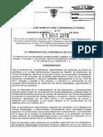 DECRETO 440 DEL 11 DE MARZO DE 2016.pdf