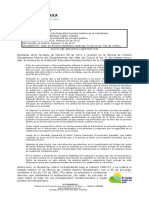 005 AUTO DE ARCHIVO RAD 0082 DE 2013.doc