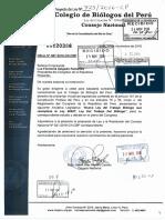 ley del biólogo.pdf