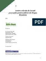 Guideline-Romania.pdf