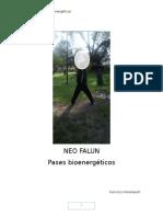 341434574-NEO-FALUN.pdf