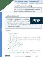 2.Les déterminants démonstratif.pdf