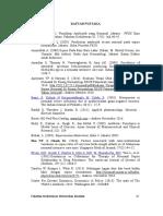 Daftar pustaka.doc