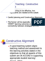 PLANNING TEACHING.ppt