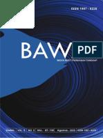 bawal vol.5 no. 2 agustus 2013.pdf