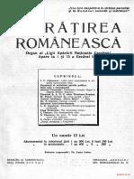 BCUCLUJ_FP_279592_1930_006_009.pdf