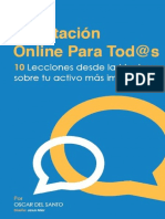 reputacion-online.pdf