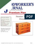 WJ149-Steamer-Trunk-Dresser (1).pdf