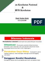 Diah Media Rizki ppt.pptx