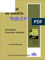 Tutorial_do_Idrisi.pdf