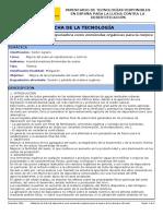 0904712280144da3_tcm7-19614.pdf