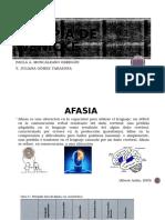 TERAPIA DE WENICKE (1.2.pptx
