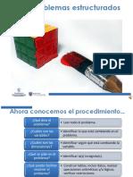 VD1TCaracterísticas_OK_HDC.pptx