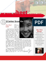 July 2010 Bull Sheet