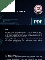 VPN_PP-1.pdf