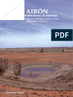 Airon. Dios prerromano de Hispania..pdf