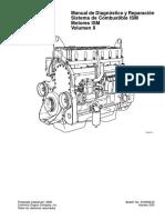 codigos de fallas ism.pdf