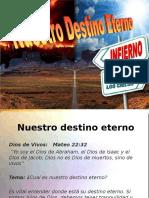 Nuestro-Destino-Eterno-Parte-I.pdf