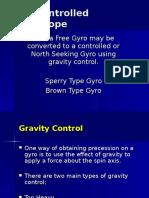 Gyro 2
