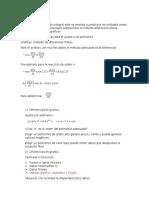 Método diferencial.docx