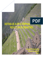 INDECI - SAT.pdf