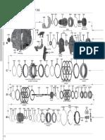 GMcaptiva.pdf