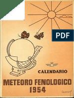 cm-1954