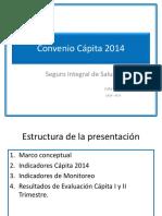 20140815_ConvenioCapita2014.ppt