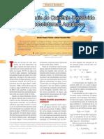 A Importância Do Oxigênio Dissolvido Em Ecossistemas Aquáticos (1)