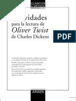 Actividades Oliver Twist.pdf
