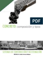 concreto2-140715211632-phpapp01