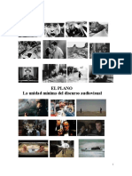Hugo Furno -  Texto sobre la funcion del Plano