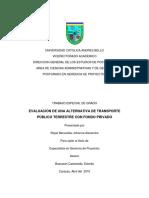 AAR8548.pdf