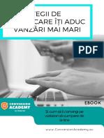 10_strategii_pret_-_pdf_ebook.pdf