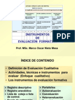instrumentosdeevaluacinporcompetenciasv-29-05-2009-090604003839-phpapp02.pdf
