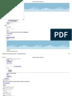 6 Claves Para Aprender Inglés PDF
