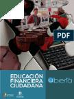 Leccion 4.2 Educacion Financiera
